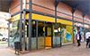 SA Port Office