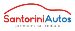 SantoriniAutos - Santorini Car Rentals