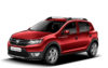 Dacia StepWay Automatic